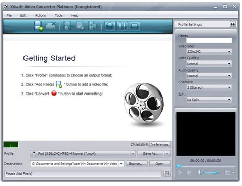full version video converter software free download xilisoft youtube video converter free download full