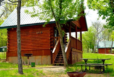 Cabin Rentals St Louis Mo by Cabins In Missouri Mo Cottages Ozark Outdoors