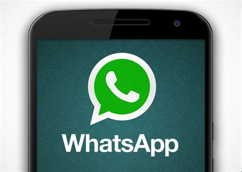 imagenes de cumpleaños whatsapp ya puedes enviar documentos a trav 233 s de whatsapp