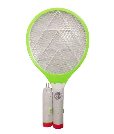 Mosquito Killer Kawachi azi electric insect killer racket best price in india on 22nd march 2018 dealtuno