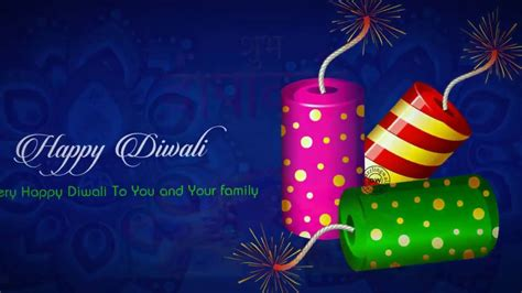 pictures images happy diwali picture wishes images wallpapers photos