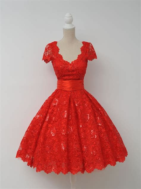 17 best ideas about red christmas dress on pinterest