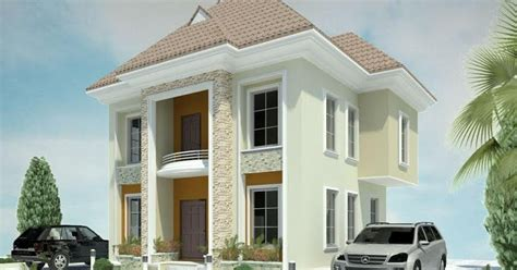 can i buy a house with a 630 credit score buy a house in abuja with as little as n3 6 million from kanma homes welcome to