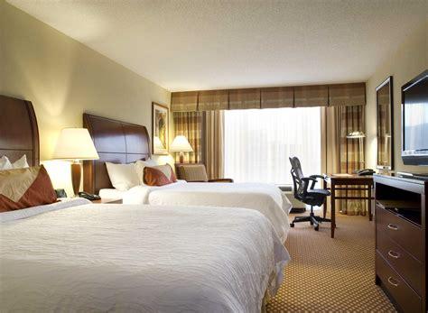 2 Bedroom Hotel Suites In Nashville Tn two bedroom suites nashville tn rooms