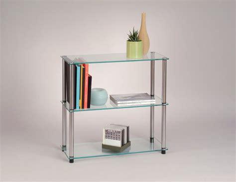 to go 3 shelf bookcase modern home decor decorating ideas interior design