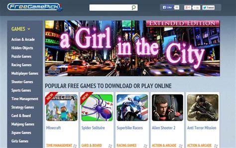 pc web software free site pc free mysocialbertyl