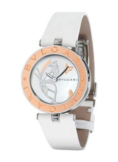 Bvlgari Essential bz30bdsgl bvlgari b zero1 2 tone essential watches