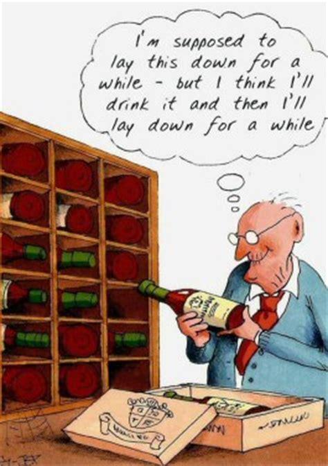 funny wine jokes funny jokes