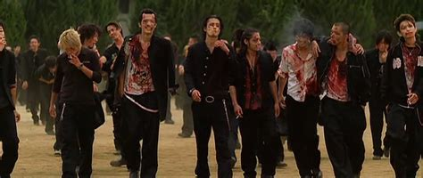 download film genji part 1 movie smackdown part 1 crows zero 2007 2009 vs
