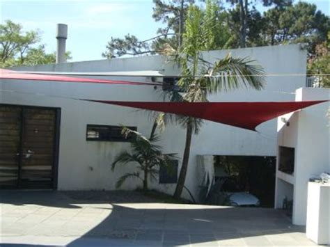 tende a vela impermeabili tende a vela kookaburra triangolare 5 mt carbone tessuto