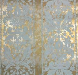 Gold Velvet Wallpaper Uk   1000 images about t s stuff on pinterest hunter fans