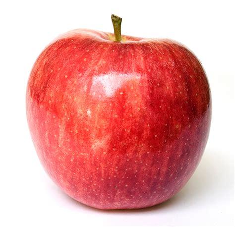apple health community health plan of washington apple health