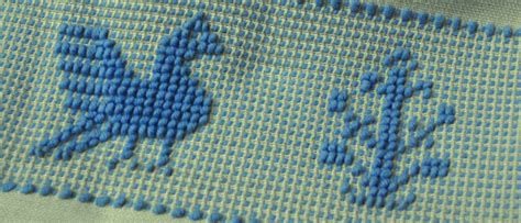 tappeti samugheo l arte delle donne i tappeti sardi sardinia lifestyle