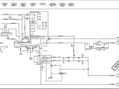patpat79 autocad plant 3d specialist piping p id patpat79 autocad plant 3d specialist piping p id