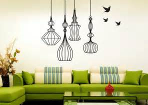 Decorative Wall Painting Painting In Dubai Wall Decoration Painting