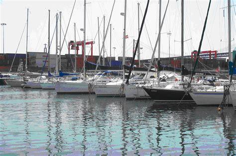 boat mooring hardware med mooring