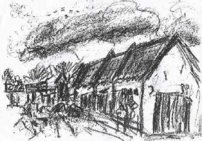 scheune 29 kremmen brandenburg abc de scheunenviertel kremmen e v