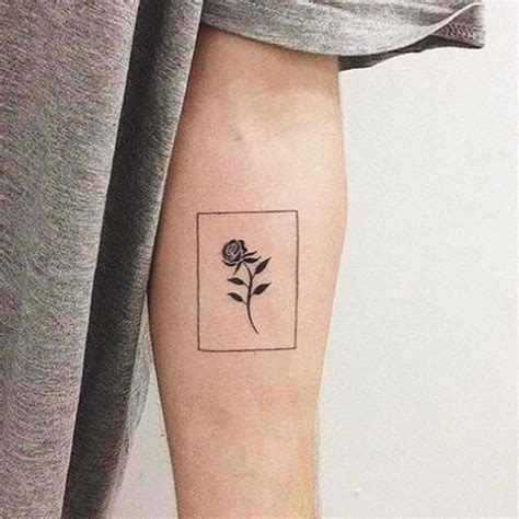 cute simple tattoos the ultimate instagram inkspiration small easy