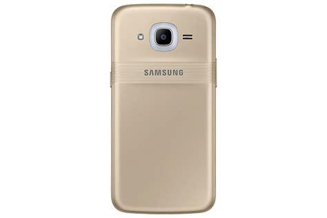 samsung galaxy digital price samsung launches galaxy j2 smartphone with digital tv