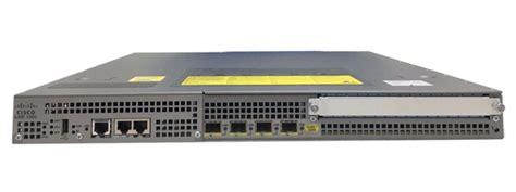 new asr1001 cisco asr1000 series net mode solutions