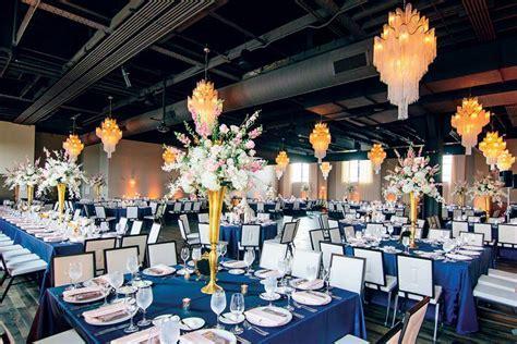 6 Unique St. Louis Wedding Venues