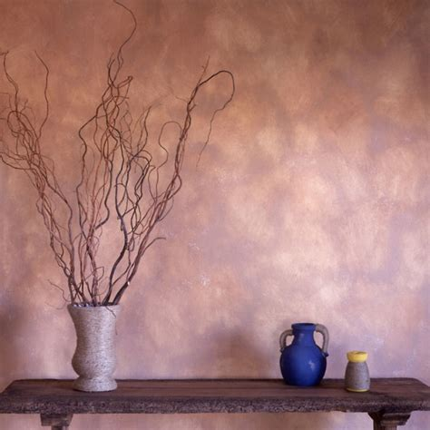 color washing paint ideas paint effects