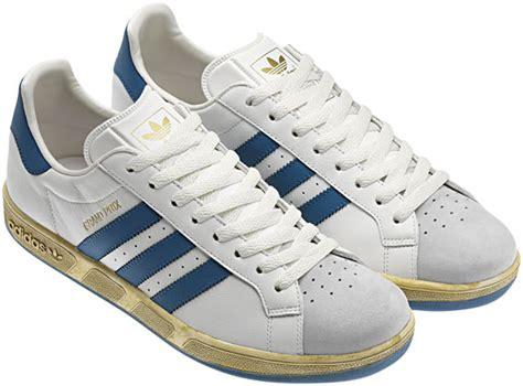 Sepatu Adidas Grand Prix Original adidas originals true vintage pack sneakernews