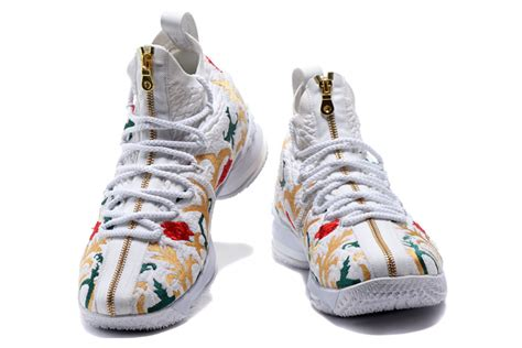 most popular basketball shoes most popular nike lebron 15 flowers plants s