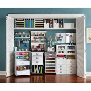 Scrapbooking Desk Ikea Pinterest