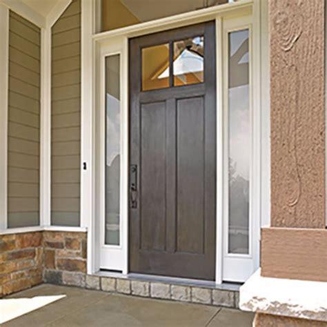 Exterior Slab Door Replacement Best 25 2 Panel Doors Ideas On Pinterest Interior Panel Doors 2 Panel Interior Door And 4