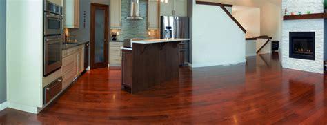 Wherew To Buy Vinyl Flooring Richmond Ca - flooring installer vancouver flooring expert vancouver