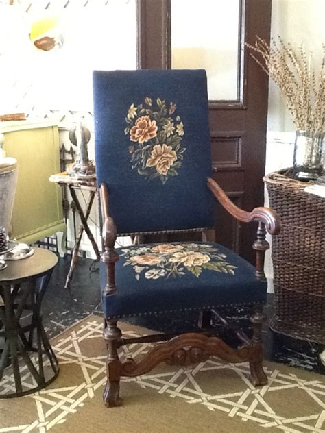 What A Chair - fetch antiques interiors and garden many chairs so