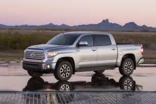 Toyota Tondra Nancys Car Designs 2014 Toyota Tundra