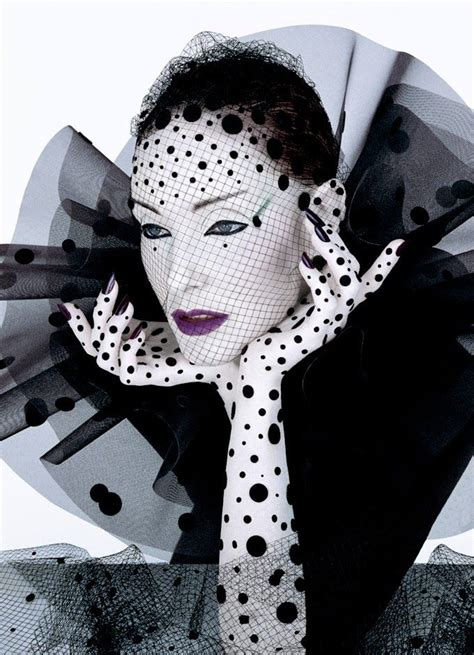 best serge lutens 17 best images about serge lutens on