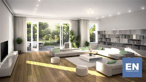 Design Ideen Woonkamer by Woonkamer Design Perfect Woonkamer Inspiratie With