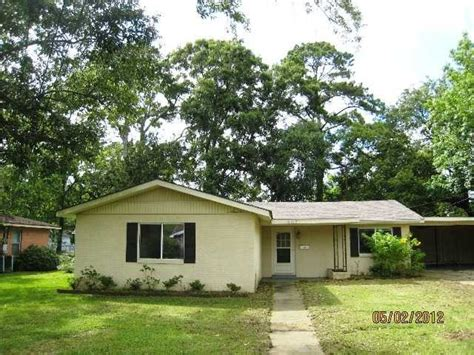 new iberia louisiana reo homes foreclosures in new