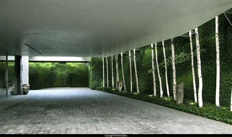 come si realizza un giardino bad 236 design news giardini in verticale capolavori