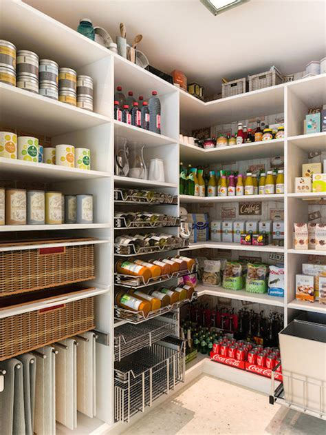 modern kitchen pantry designs 21 modern kitchen pantry ideas to try now interior god