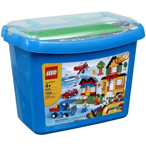 lego box onetwobricks lego set database set database lego 5508