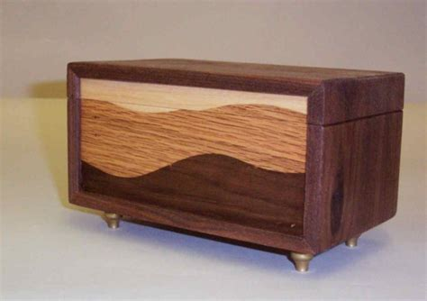 wooden designs diy plans wooden boxes design pdf download wooden bench