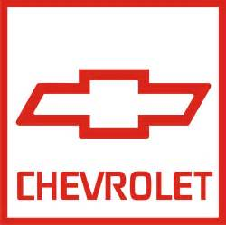 file chevy logotipo jpg wikimedia commons