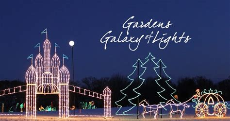 huntsville botanical gardens galaxy of lights pin by madeline dobbs on winter events at member