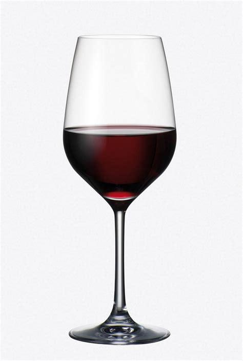 bicchieri di vino rosso bicchiere di vino curiosit 224 vino rosso segreti dei