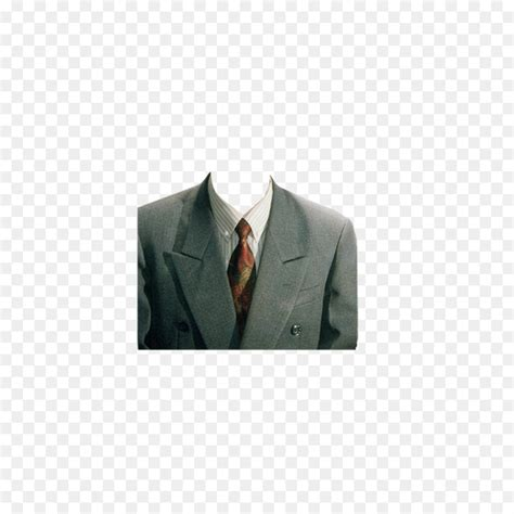 formal attire template formal attire template choice image template design ideas