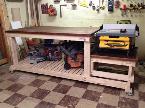 House Garage Plans garage mobile workbench best house design benefits of