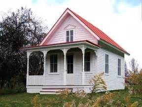 tumbleweed cottages the bodega tiny house cottage tiny house listings