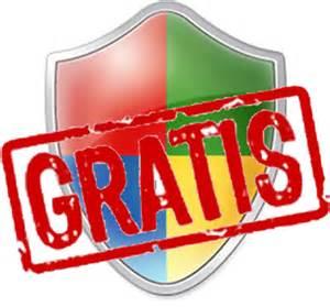 Software Gratuito Antivirus Gratuitos