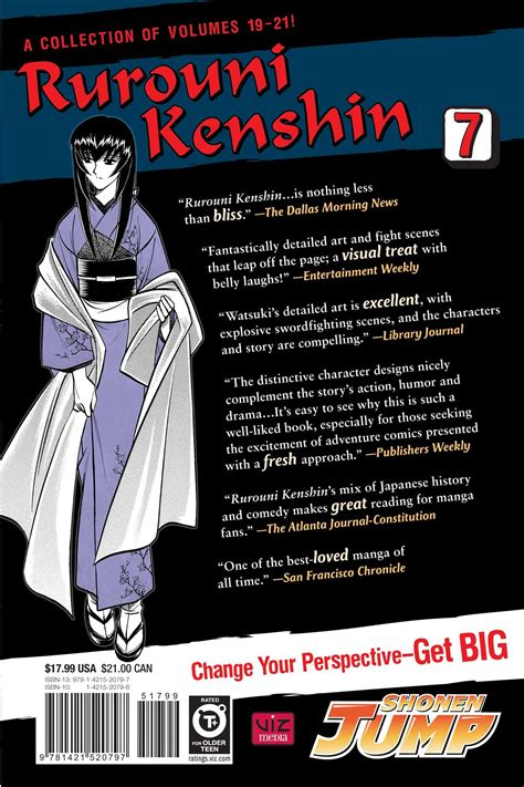 Z Vol 2 Vizbig Edition rurouni kenshin vol 7 vizbig edition book by