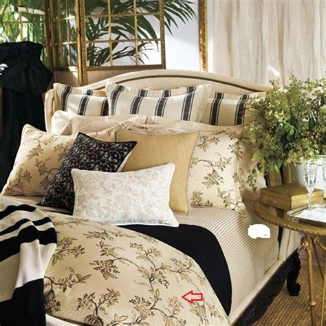 ralph lauren bedding collections lauren ralph lauren bedding plage d or stripe california