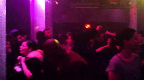 santos party house nyc 718 sessions danny krivit santos party house new york february 16th 2014 youtube